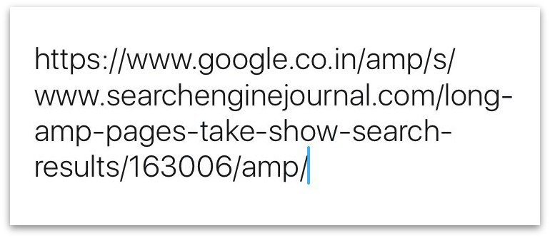 amp-url-on-google-search