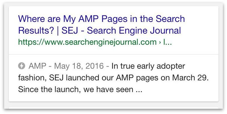 amp-compliant-webpage-on-google-search