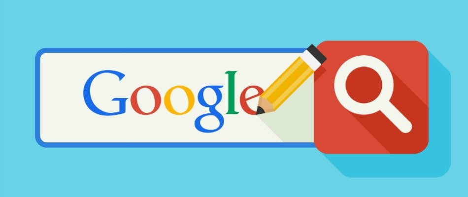 How to Set up Google Custom Search Engine in Genesis